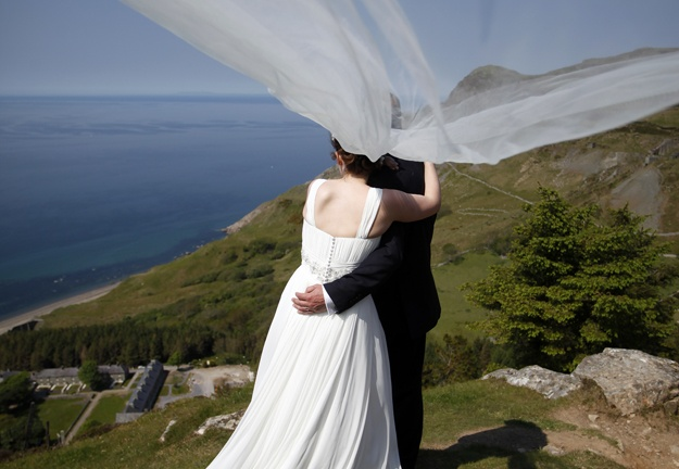 Weddings, portraits and landscape prints